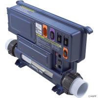 0602-211063-299 Gecko Control Box w/ Heater, in.xe-5