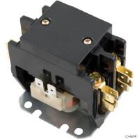 Contactor, Prod Unltd, DP, 30A, 230v (60-240-1020)