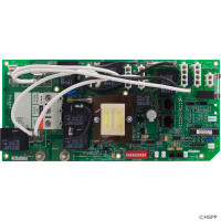 55151 Balboa Circuit Board, VS520SZ