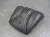 S-01-1957GMB, Coast Spa Pillow, Small Pillow w/ Logo, 3 Pins-X
