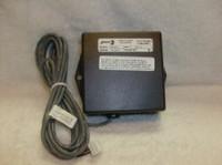 RFMR-2 BOSS Repalcement Kit Box-X