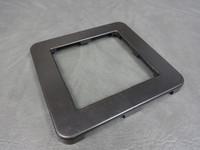 Coast Spas Trim Plate for Skimmer, DSG, 519-4099-DSG-X