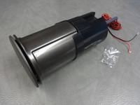 """4"""" Coast Spas Speaker,  Assembly,CC6750509-GMPS-X"""