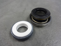 "Coast Spas Pump Seal, 5/8"" Cup Seal-X"