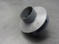 "Coast Spas Pump Impeller - Type ""F"", 310-4020-X"