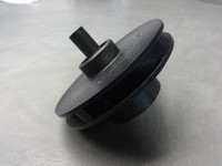 Coast Spas Pump Impeller - Monster-Flo Wet End , For 3F21050-4391, 310-2440-X