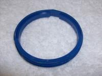 Coast Spas Power Jet Retainer Ring, Blue, 219-4533-X