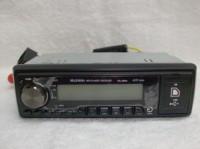 Coast Spas Stereo, Head Unit AM-FM-USB-MP3, MILMR50x