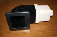 10 Sq Ft Coast Spas Filter Assembly, Skim Filter, DSG, 510-1609-DSGCCx