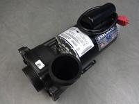 4HP Coast Spas Pump, Magnitec Motor, 3721621-0306x