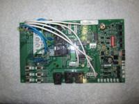 56061 Coast Spas Circuit Board, High End 2 Pump, Europeanx