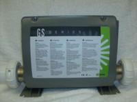 Coast Spas Control Box, Balboa, Euro GS500, 2KW, 54523x