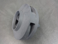 Coast Spas Impeller, For Balboa Pumps, 1212230x
