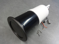 "5.5"" Coast Spas Speaker, Pop-up, LED, 675-0679-GMBLx"