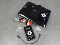 Coast Spas Stereo DM5 W/ Bluetooth, AQ-DM-5UBTx