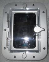 Coast Spas Stereo Enclosure, MP3, Aquatic AV, DMLx