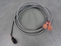 Coast Spas Photo Sensor Kit, Power Cable, LSL-12-W-CA-PWRx