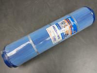 100 Sq Ft Coast Spas Filter, Dual Core, 274-10000x
