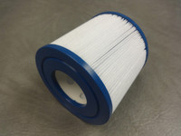 10 Sq Ft Coast Spas Filter, 1 Pc, 2 Required, 817-0010x