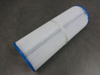 25 Sq Ft Coast Spas Filter, 817-2500x
