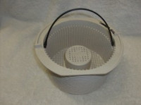 Coast Spas Filter Basket For Front Access, 519-2900x