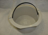Coast Spas Filter Basket, Skimmer, 519-3000x