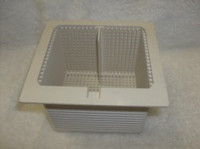 Coast Spas Filter Basket, Skimmer, 519-4030x