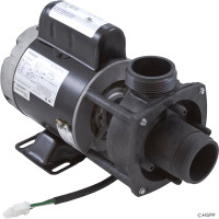 "Pump, Circulation, BWG/GG Olympian,1/8hp,115v,1.6A,1-1/2""mbt (1)"