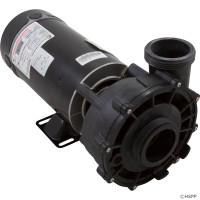 """Pump, CMP, 2.0hp Century, 230v, 2-Spd, 2"""", 48fr (1)"""
