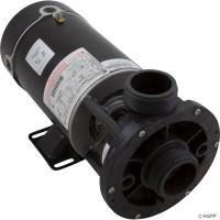 """Pump, Aqua Flo FMCP, 0.5hp Century, 115v, 1-Spd,48fr, 1-1/2"""" (1)"""