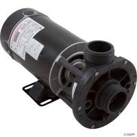 """Pump, Aqua Flo FMCP, 0.5hp Century, 115v, 2-Spd, 48fr,1-1/2"""" (1)"""