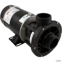 "Pump, Aqua Flo FMCP, 0.5hp, 115v, 1-Spd, 48fr, 1-1/2"" (1)"