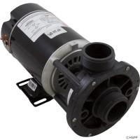 """Pump, Aqua Flo FMCP, 0.5hp,US Motors, 115v,1-Spd,48fr,1-1/2"""" (1)"""