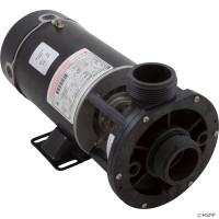 """Pump, Aqua Flo FMCP, 0.75hp Century, 115v, 1-Spd,48fr,1-1/2"""" (1)"""