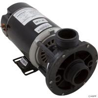 """Pump, Aqua Flo FMCP, 1.0hp Century, 115v, 1-Spd, 48fr,1-1/2"""" (1)"""