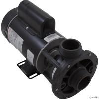 """Pump, Aqua Flo FMCP, 1.0hp Century, 115v, 2-Spd, 48fr,1-1/2"""" (1)"""