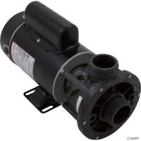 "Pump, Aqua Flo FMCP, 1.0hp, 115v, 2-Spd, 48fr, 1-1/2"" (1)"