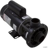 """Pump, Aqua Flo FMCP, 1.5hp Century, 115v, 2-Spd, 48fr,1-1/2"""" (1)"""