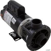 """Pump, Aqua Flo FMCP, 1.5hp USMtr, 115v, 2-Spd, 48fr, 1-1/2"""" (1)"""