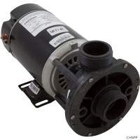 "Pump, Aqua Flo FMCP, 1.5hp, 115v, 1-Spd, 48fr, 1-1/2"", OEM (1)"