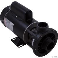 "Pump, Aqua Flo FMCP, 1.5hp, 115v, 2-Spd, 48fr, 1-1/2"" (1)"