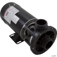 """Pump, Aqua Flo FMCP, 1.5hp, 115v/230v, 1-Spd, 1-1/2"""" (1)"""