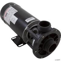 "Pump, Aqua Flo FMCP, 2.0hp Century, Conv, 1-Spd, 1-1/2"" (1)"