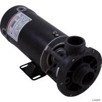 """Pump, Aqua Flo FMCP, 2.0hp, 115v/230v, 1-Spd, 1-1/2"""" (1)"""