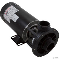 "Pump, Aqua Flo FMCP, 2.0hp, 230v, 2-Spd, 48fr, 1-1/2"" (1)"