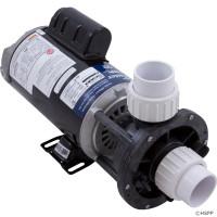 "Pump, Aqua Flo FMCP,1.5hp,115v,2-Spd,48fr,1-1/2"",OEM (1)"