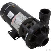 """Pump, Aqua Flo FMHP, 0.5hp Century, 115v, 1-Spd,48fr, 1-1/2"""" (1)"""