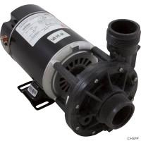 """Pump, Aqua Flo FMHP, 0.75hp USMtr, 115v, 1-Spd, 48fr, 1-1/2"""" (1)"""
