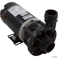 """Pump, Aqua Flo FMHP, 1.0hp Century, 115v, 1-Spd,48fr,1-1/2"""" (1)"""