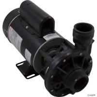 """Pump, Aqua Flo FMHP, 1.0hp Century, 115v, 2-Spd, 48fr,1-1/2"""" (1)"""